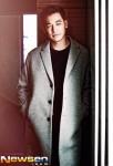 Jung Suk-won (정석원)