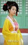 Shim Eun-jin (심은진)'s picture