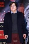 Kwak Do-won (곽도원)
