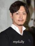 Kim Heung-soo (김흥수)'s picture