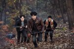 The Hunt (사냥)'s picture