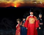 The Great King Sejong's picture