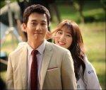 Doctors (Korean Drama, 2016) 닥터스