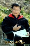 Kim Won-seok's picture