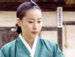 Kim Bo-mi (김보미)'s picture