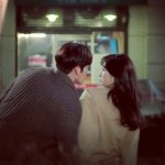 Uncontrollably Fond (함부로 애틋하게)'s picture