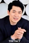 Kim Sang-kyung's picture