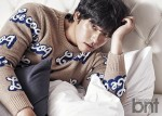 Lee Jang-woo's picture