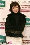 Yoo Ji-yeon (유지연)'s picture