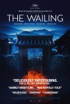 The Wailing's picture