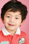 Hwang Seok-hyeon's picture