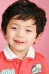 Hwang Seok-hyeon (왕석현)'s picture