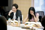 The Good Wife (굿 와이프)'s picture