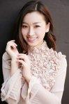 Kim Ah-rim (김아림)'s picture