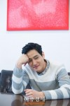 Park Hae-joon (박해준)'s picture