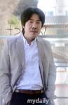 Oh Dal-soo (오달수)