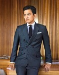 John Cho's picture