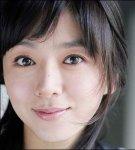Lim Ye-won (임예원)'s picture
