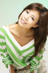 Oh Ji-young (오지영)'s picture