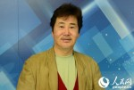 Yoo Dong-geun's picture