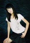 Jin Min-joo (진민주)'s picture
