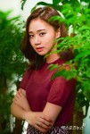 Ko Sung-hee's picture