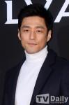 Ji Jin-hee (지진희)