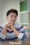 Son Ho-joon's picture
