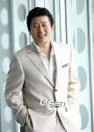 Park Sang-min (박상민)'s picture