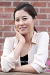 Moon So-ri's picture