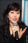 Cha Eun-jae-I (차은재)'s picture