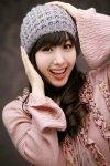 Cha Eun-jae (차은재)'s picture