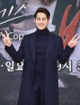 Kim Beom's picture