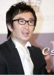 Kim Seung-hwan (김승환)'s picture