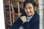 Lee Byung-hun's picture