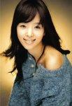 Song Hee-ah (송희아)'s picture
