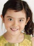 Kim Ye-won (김예원)'s picture