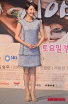 Jang Hee-jung's picture