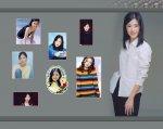 Hong Eun-hee (홍은희)'s picture