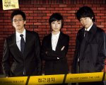 Special Investigation Team (라이프 생명 특별조사팀)'s picture