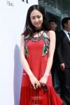 Kim Min-jeong's picture