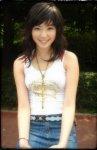 Kim Sae-rom (김새롬)'s picture