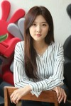 Kim Sae-ron (김새론)