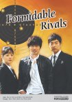 Powerful Opponents (강적들)'s picture