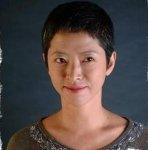 Seo Kap-sook (서갑숙)'s picture