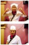 Jeong Gook-bin (정국빈)'s picture