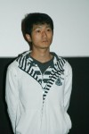 Jung Jae-sik (정재식)'s picture