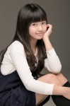 Kang Ye-seo's picture