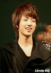 Lee Sung-yeol's picture