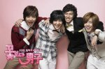 Boys over Flowers's picture